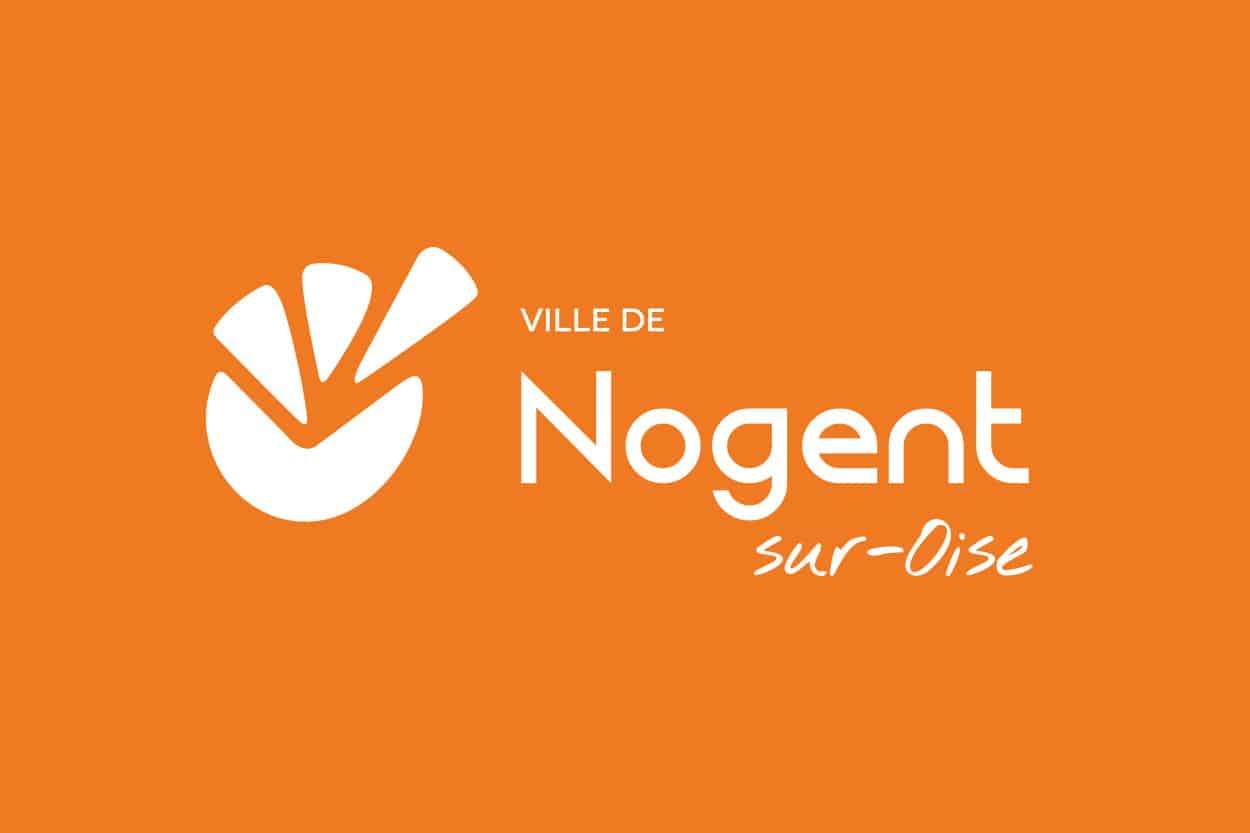 Ville de Nogent