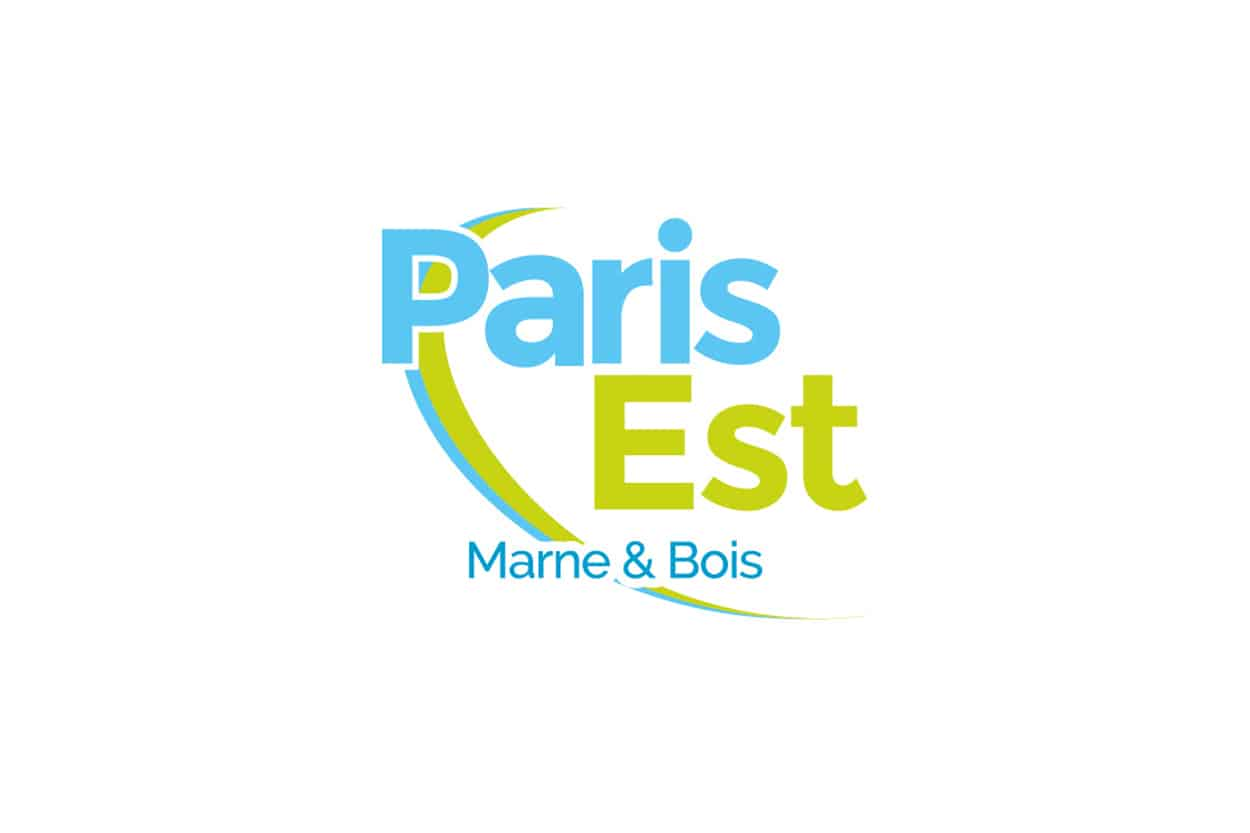 Agence de communication Oise